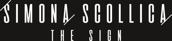 simona_scollica_thesign_logo